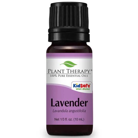 Lavender KidSafe Essential Oil