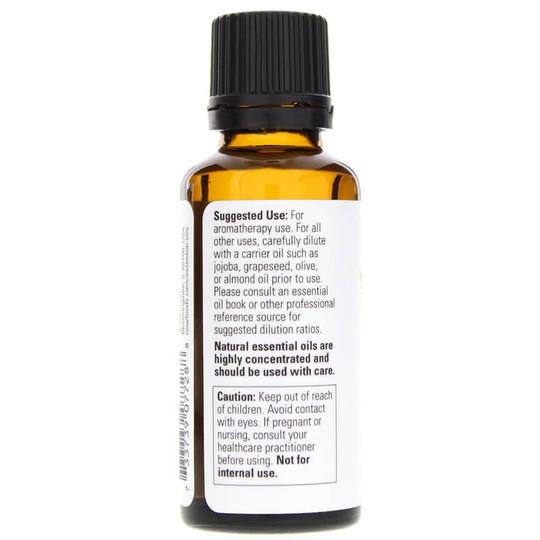 Lavender & Tea Tree Essential Oil