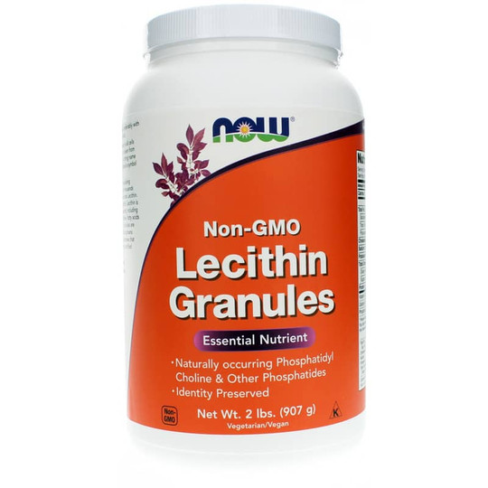 lecithin-granules-NOW-2-lbs