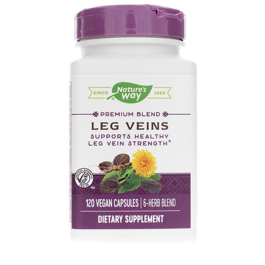 leg-veins-support-blend-NWA-120-vg-cpsls