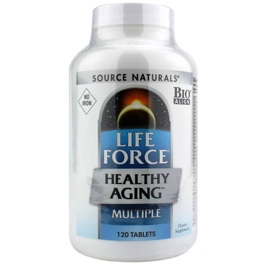life-force-healthy-aging-multiple-no-iron-SNN-120-tblts
