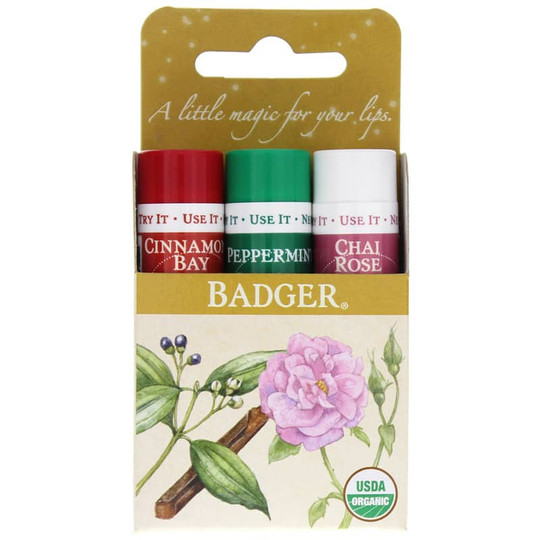lip-balm-gift-pack-BA-gld