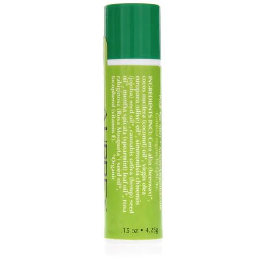 lip-balm-organic-AUB-sprmnt