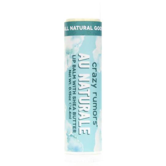 lip-balm-shea-butter-CZR-natural