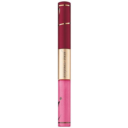 Lip Fixation Lip Stain/Gloss