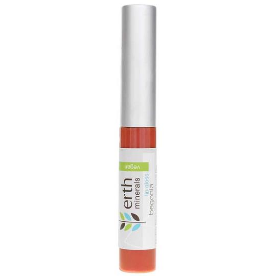 lip-gloss-ERM-begonia