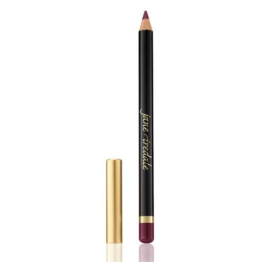 lip-pencil-JI-bry