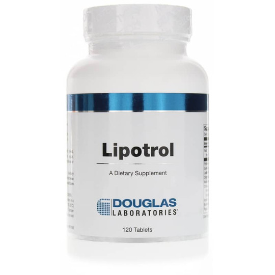 Lipotrol