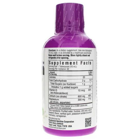 liquid-calcium-magnesium-citrate-vitamin-d3-BB-blbry