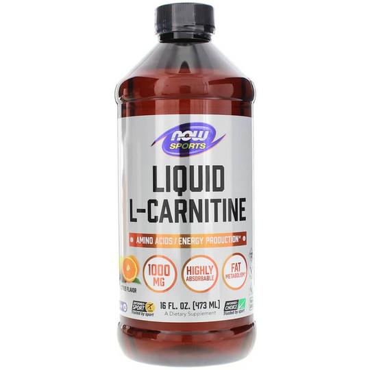 liquid-l-carnitine-1000-mg-NOW-citrus