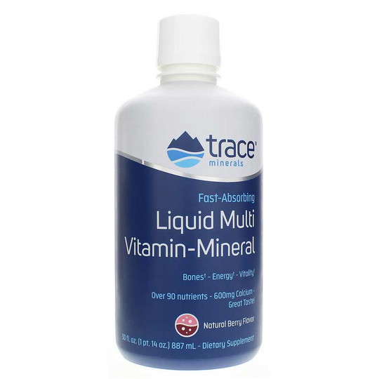 liquid-multi-vitamin-mineral-TMR-bry