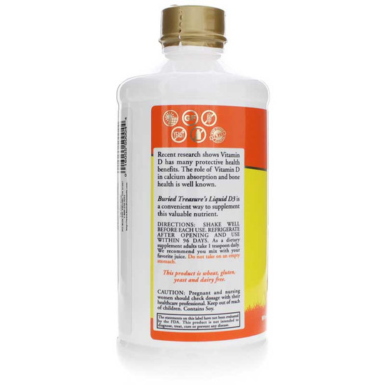 liquid-vitamin-d3-2000-iu-k2-BTN-16-oz