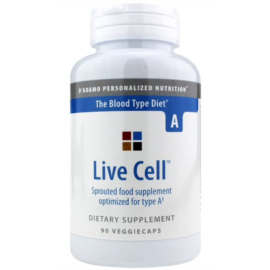 Live Cell Type A