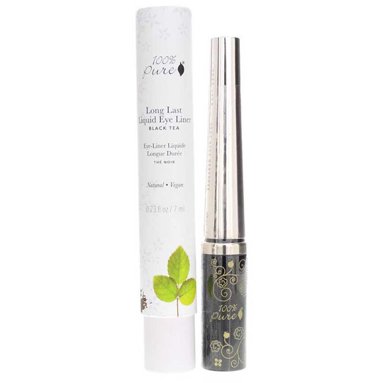 long-last-liquid-eye-liner-black-100P-blk-tea