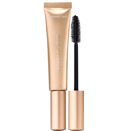 longest-lash-mascara-JI-blk-ice