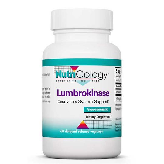 lumbrokinase-NTC-60-vg-cpsls