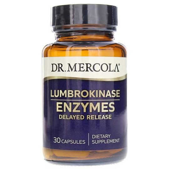 lumbrokinase-enzymes-DRM-30-cpsls