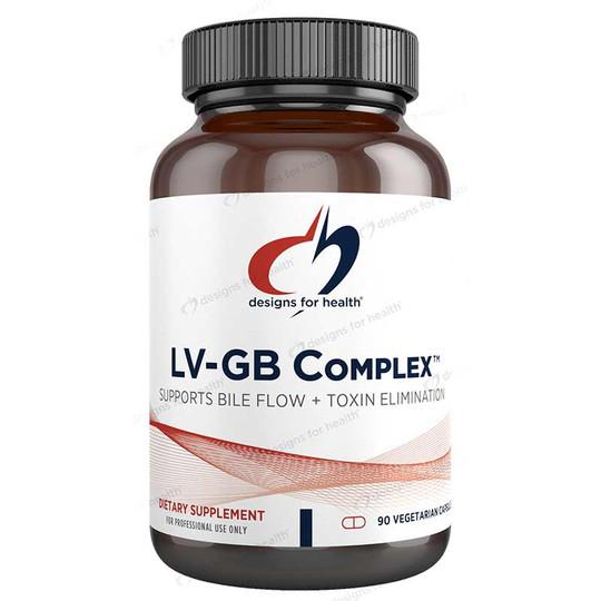 LV-GB Complex