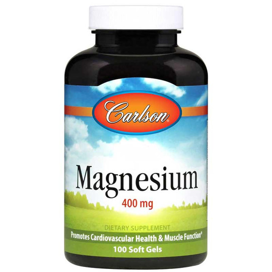 magnesium-400-mg-CL-100-sfgls