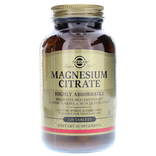 magnesium-citrate-SLG-120-tblts