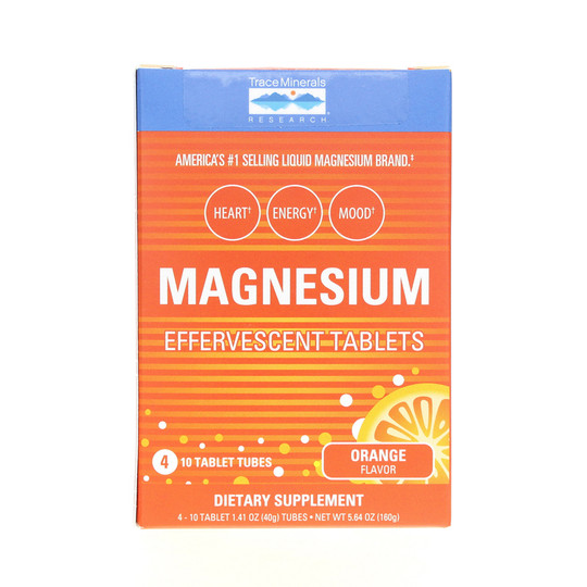 magnesium-effervescent-tablets-tube-TMR-orng