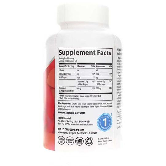 magnesium-gummies-TMR-wtrmln