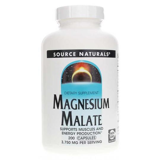 magnesium-malate-capsules-SNN-200-cpsls