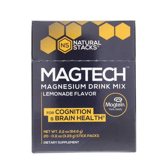 magtech-magnesium-drink-mix-NSK-lmnade