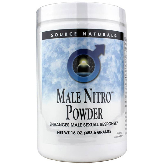 male-nitro-powder-SNN-16-oz