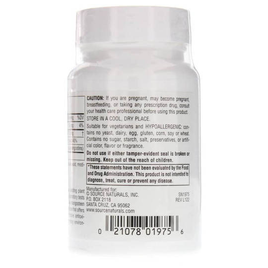 mangosteen-75-mg-SNN-120-tblts