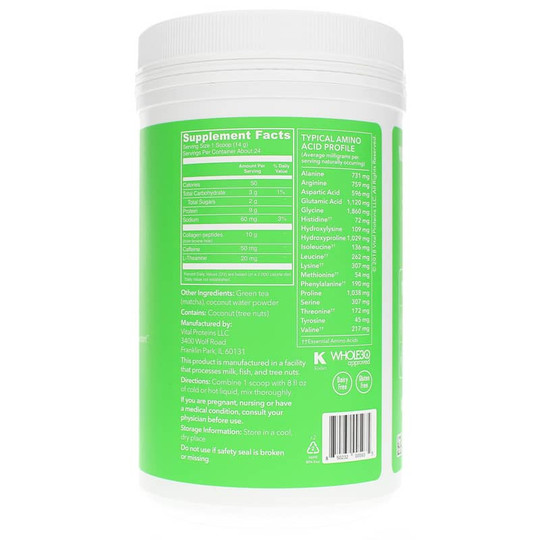 matcha-collagen-powder-VPS-orig