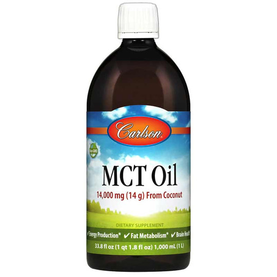 mct-oil-14000-mg-CL-33_8-oz