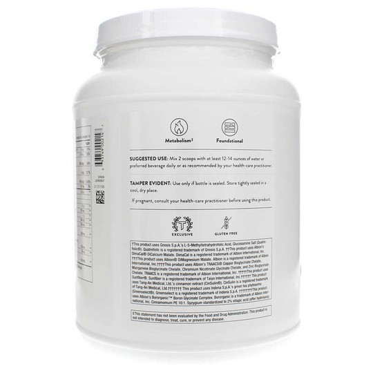 Medibolic®