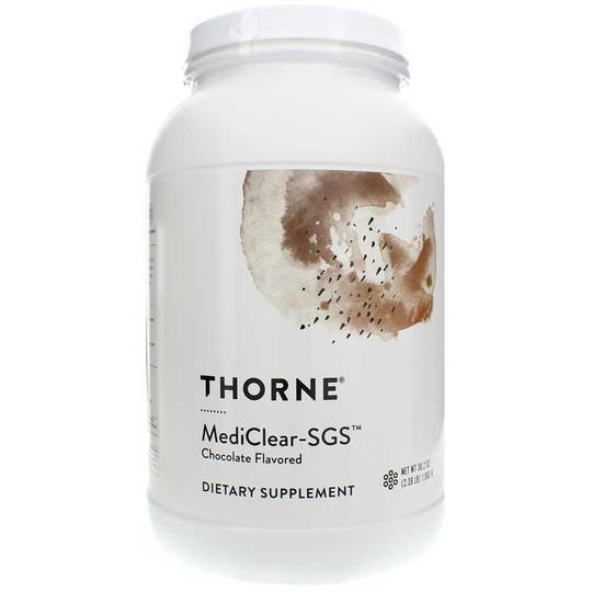mediclear-sgs-THR-choc