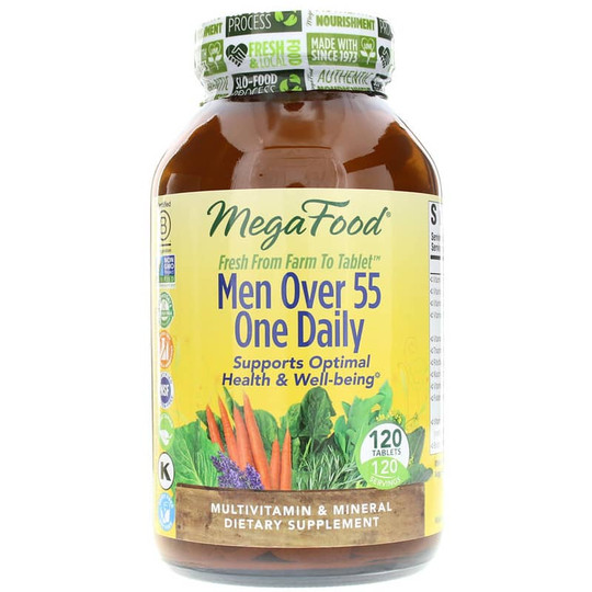 men-over-55-one-daily-MGF-120-tblts