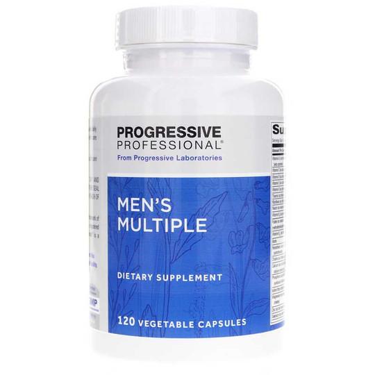 Mens Multiple