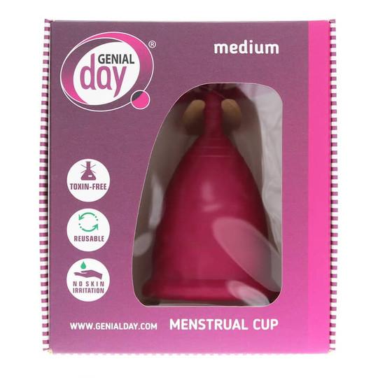 menstrual-cup-GND-medium