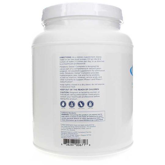 metabolic-detox-complete-MTM-van