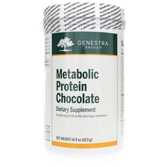 metabolic-protein-GEN-choc