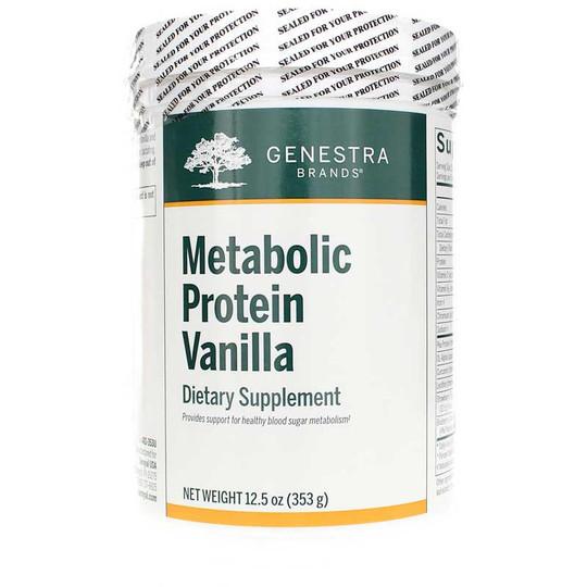 metabolic-protein-GEN-van