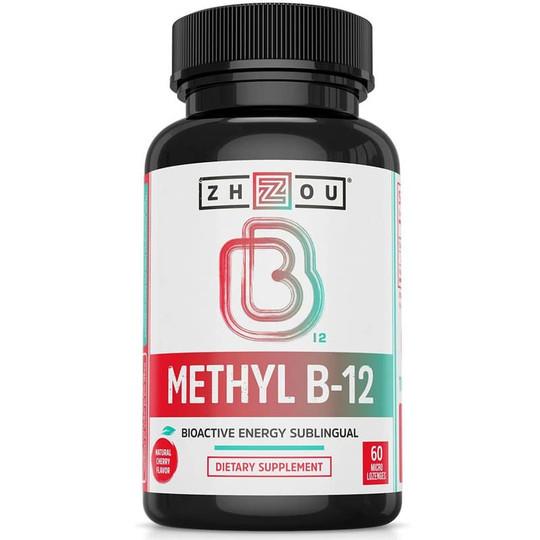 methyl-b-12-bioactive-energy-sublingual-ZHO-chry