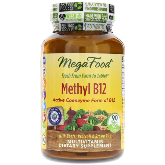 methyl-b12-MGF-90-tblts