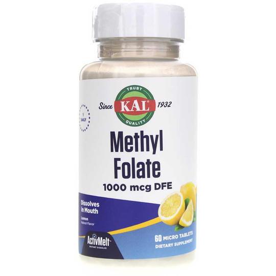 methyl-folate-1000-mcg-activmelt-KAL-lmn