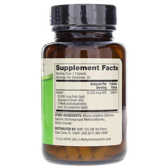 methyl-folate-5-mg-DRM-30-cpsls