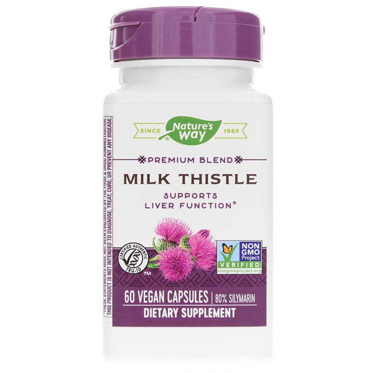 milk-thistle-standardized-NWA-60-vg-cpsls