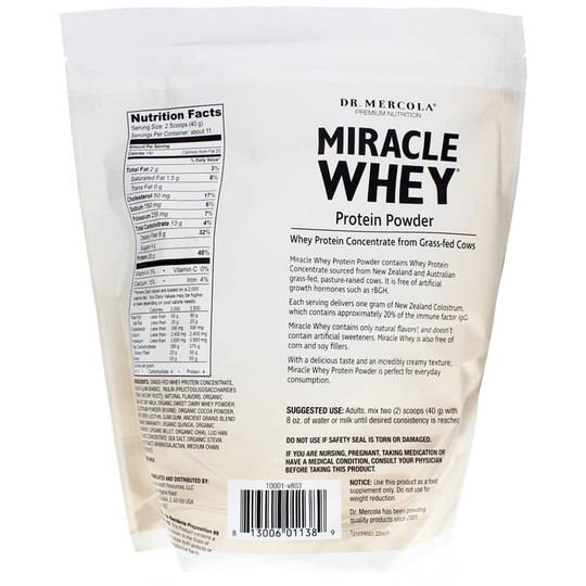 miracle-whey-protein-DRM-choc