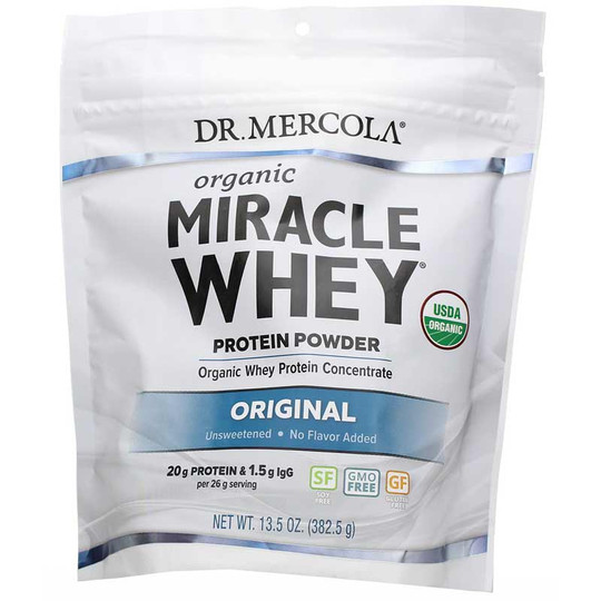 miracle-whey-protein-DRM-orig