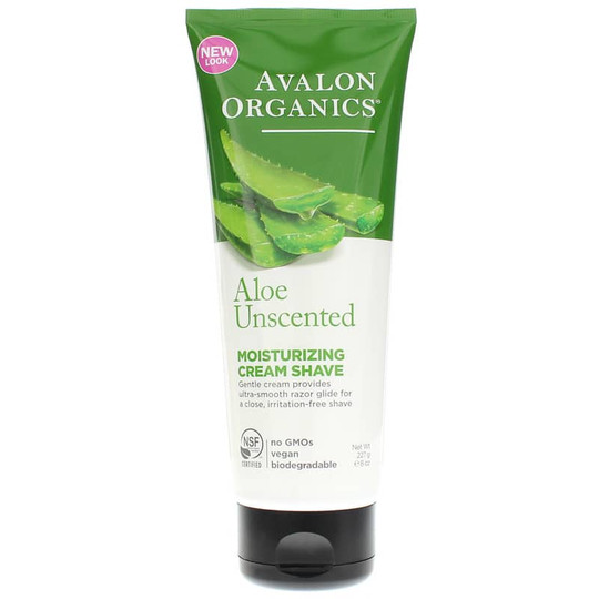 moisturizing-cream-shave-AVO-unscnt
