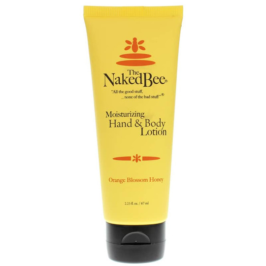 moisturizing-hand-body-lotion-NKB-orng-blsm-hny-6_7-oz