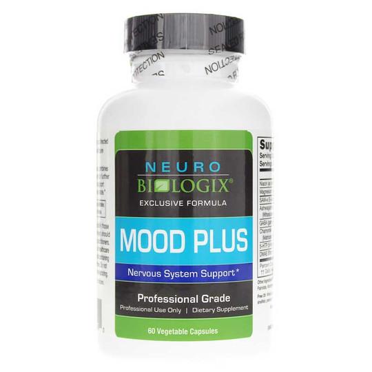 Mood Plus